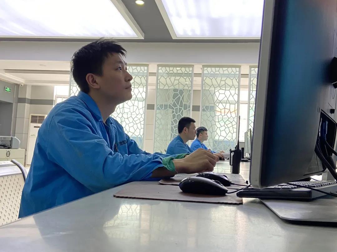 微信图片_20211012145132.jpg